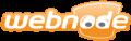 Logo společnosti Webnode