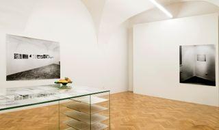 Galerie TIC