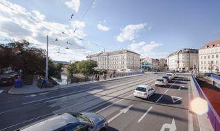 Slovanský ústav ku vzdělávání učitelů (Fakulta architektury VUT) a Leoš Janáček