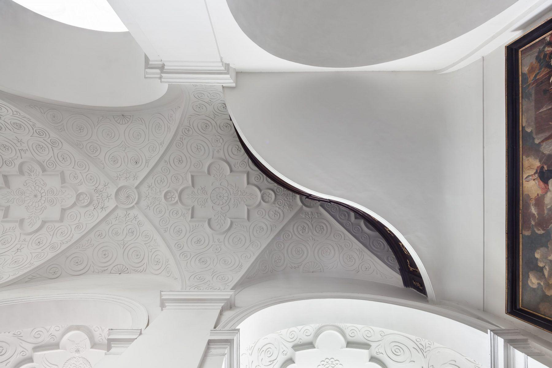 Kostel sv. Tomáše v Brně