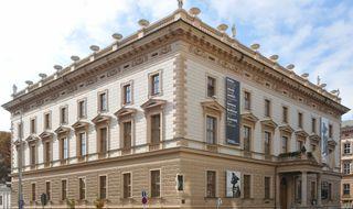 Besední dům v Brně