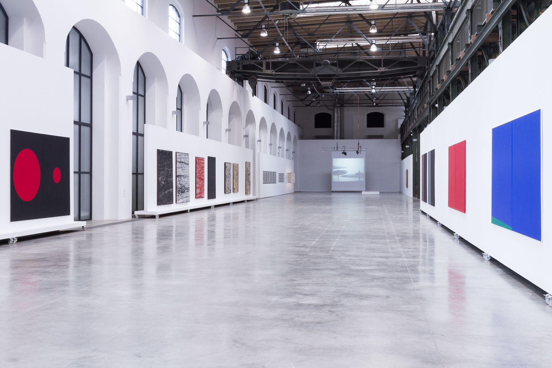Fait Gallery v Brně