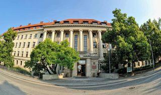 Mendelova univerzita