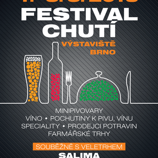 festival_chuti