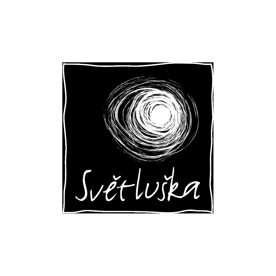 Světluška logo