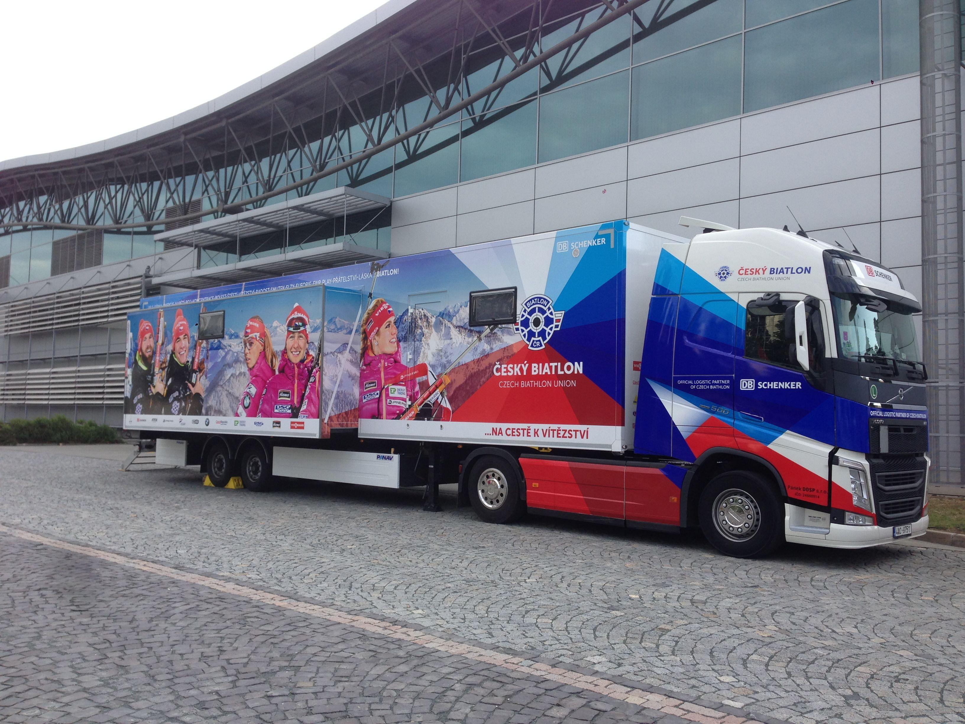 biatlonovy-kamion