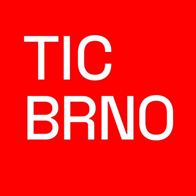 tic-brno-logo