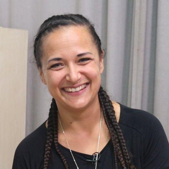 Alica Heráková