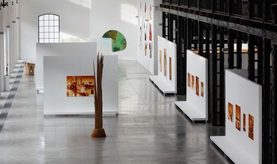 Fait Gallery_František Skála
