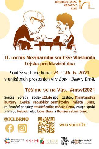 msvl2021