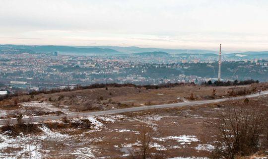 Hády a Hádecká planinka, (c) Františka Foto